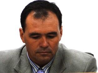RBJ - Presidente do Legislativo defende fim de salários a vereadores de Cel. Domingos Soares