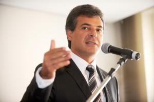 Beto Richa (PSDB)