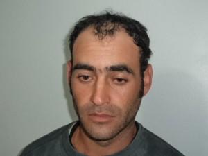 Vilmar Pereira da Silva, 31 anos, estava internado desde o dia 28 de julho.