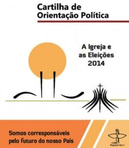 Banner-2014-CartilhaPolitica-700x500