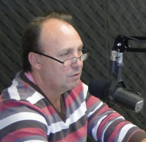 Ivanir Dalanhol