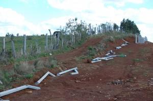 postes quebrados aeroporto 003