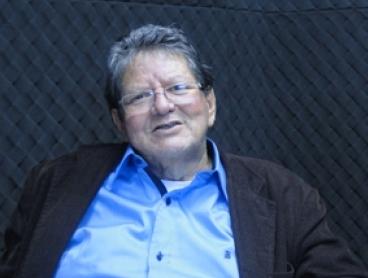 Wilmo R. Correia da Silva