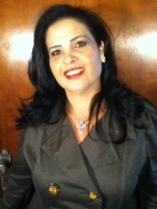 Adriana Auzani