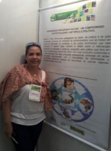 www.utfpr.edu.br