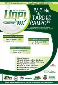Panfleto Tardes de Campo - 2014-page-001