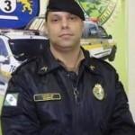 Capitão Vicente.