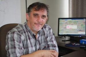 Eduardo-Scirea