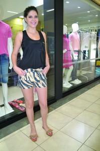 shorts 5 cmyk