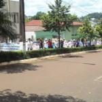 São João - Foto: Assessoria