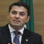 Dr Getúlio de Morais Vargas.