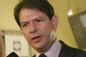 Ministro da Educação, Cid Gomes, decidirá o futuro do IFPR Palmas