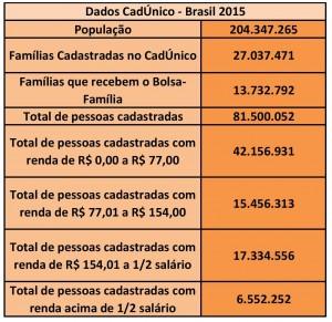 BrasilCadunicoSite