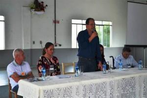 CONFERENCIA PESSOA COM DEFICIENCIA (2)