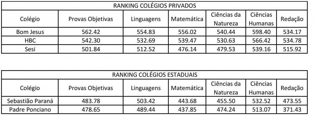 ColegiosPalmas-page-001