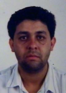 Gilmar Pompeo Cardenal