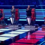 Foto: Reprodução TV Globo.