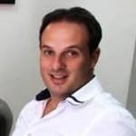 Vereador Claudemir Malage (PSD).