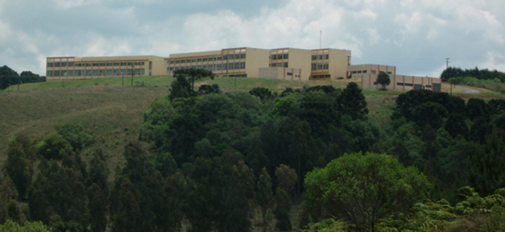 IFPR-Campus-Palmas