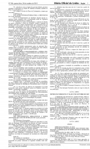 INPDFViewer (1)-page-001
