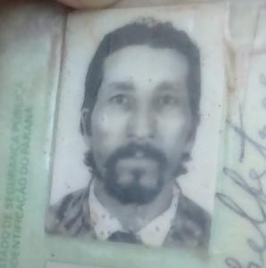 Obaldo Selfstroem, 65 anos, morava no interior de Capanema.