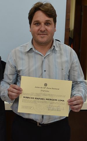 Marcio-Rafael-Mergen-Lima-(PMDB)