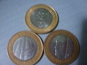 3-moedas-de-1-real-comemorativas-rio-2016-fc-e-jk-e-bc-14293-MLB4484362303_062013-F (1)