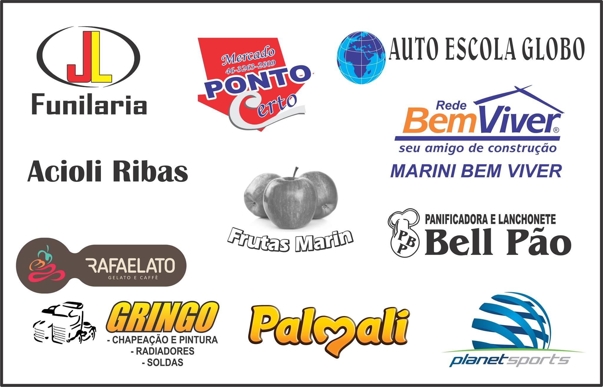 Patrocinadores 2016 ed.1