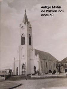 big_6antigaMatrizPalmas1960