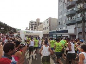 corrida 2