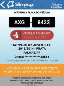 8e12498a-9b7f-4ecc-a399-4be3b2ff792c