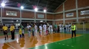 Foto:ADAB/Bituruna