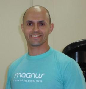 Magnus_-_Marketing