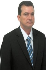 Novo prefeito de Ipuaçu