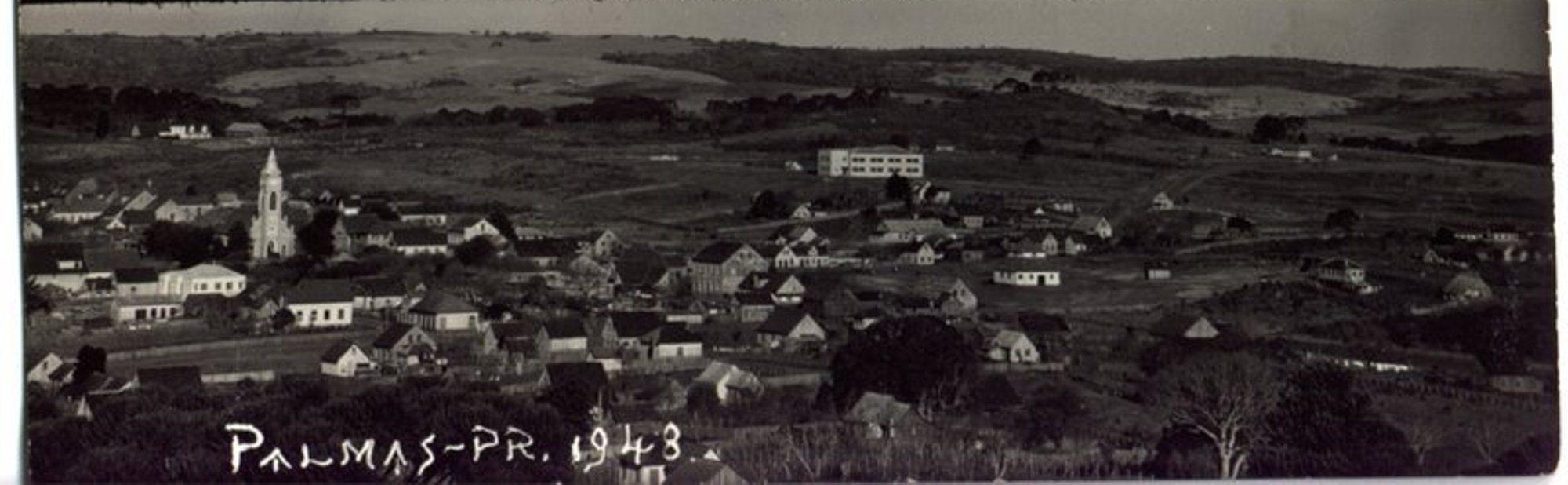 Palmas1948