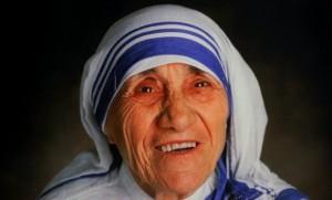 madre_teresa_calcuta