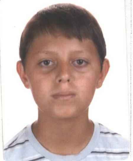 Luiz Fernando da Silva Moraes, 19 anos, teria relatado à polícia que vinha sofrendo ameaças.