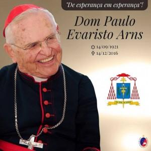 Cardeal-Paulo-Arns
