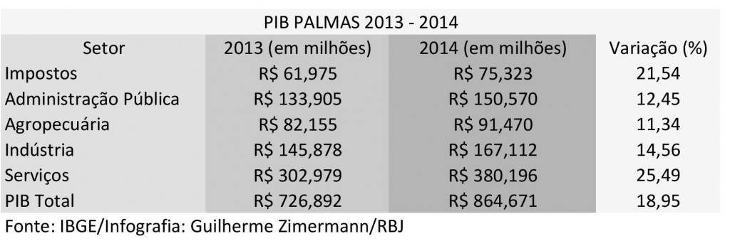 PIB-page-001