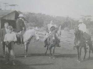Foto:Arquivo da Cúria Diocesana