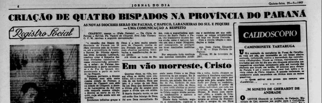 Fonte:Biblioteca Nacional