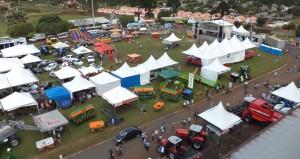 ExpoVivida / Foto: Assessoria Prefeitura