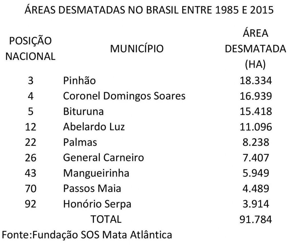 Desmatamento19852015-page-001
