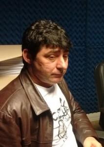 Foto:Rádio Catarinense