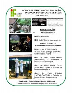 Programação Evento Roedores e Hantavirose-page-001