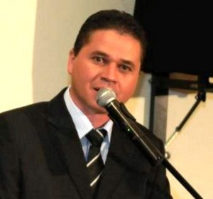 Leomar Bolzani.