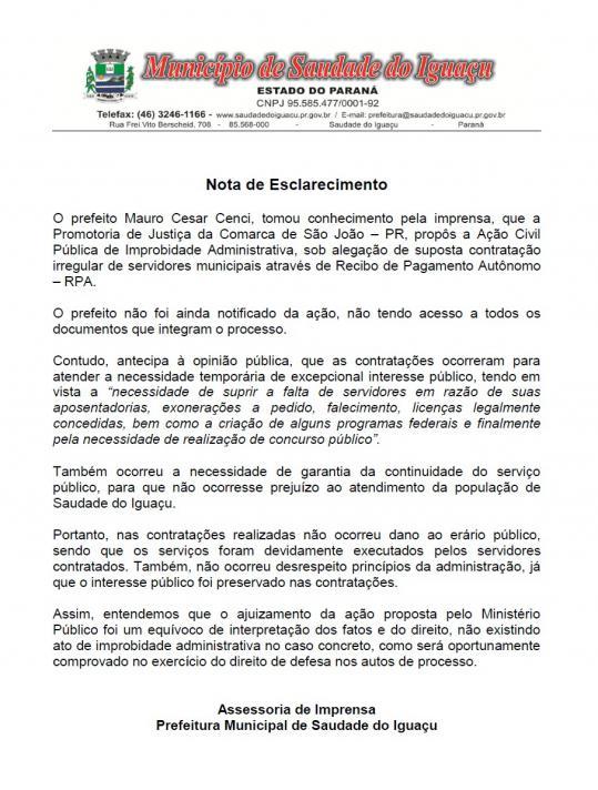 RBJ - A notícia feita no Sudoeste do Paraná 5fbbdae09d669