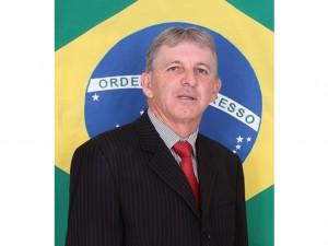 Foto: Arquivo Câmara de Vereadores do Verê