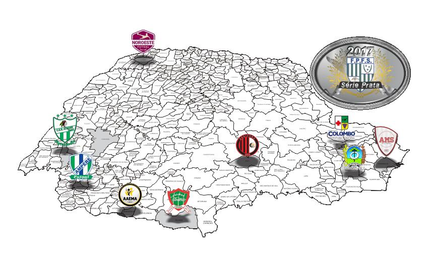 ParticipantesPrata2017