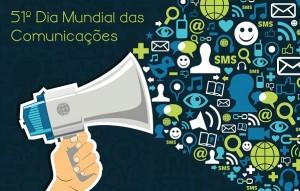 Arte-comunicação-1200x762_c